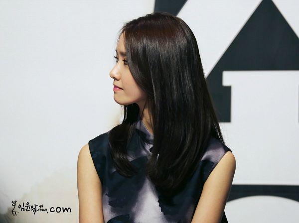 Yayoona - Im Yoona