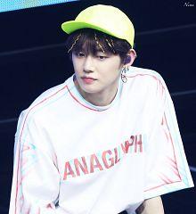Yeonjun
