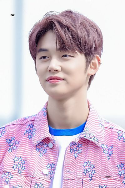 Tags: K-Pop, TXT, Yeonjun