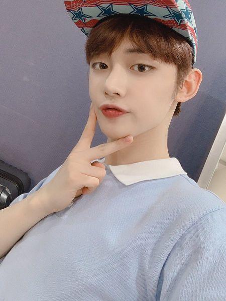 Yeonjun - TXT