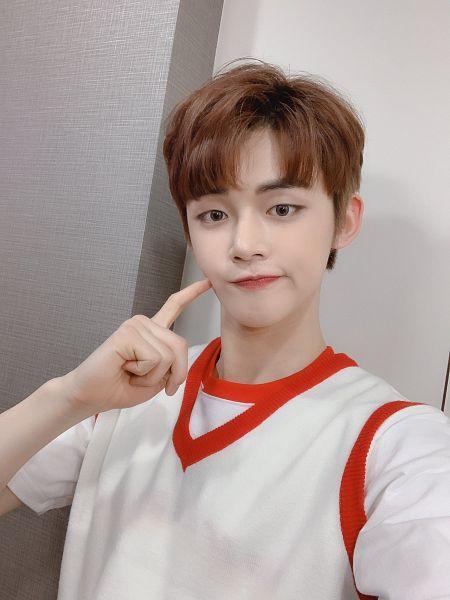 Tags: K-Pop, TXT, Yeonjun