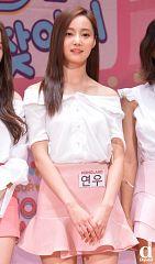 Yeonwoo