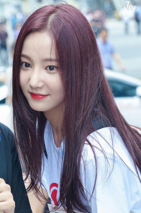 Yeonwoo Image 150183 Asiachan KPOP Image Board