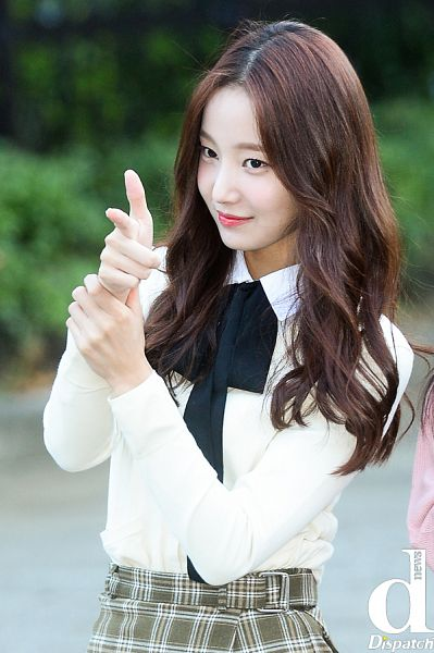 Yeonwoo Momoland Asiachan Kpop Image Board