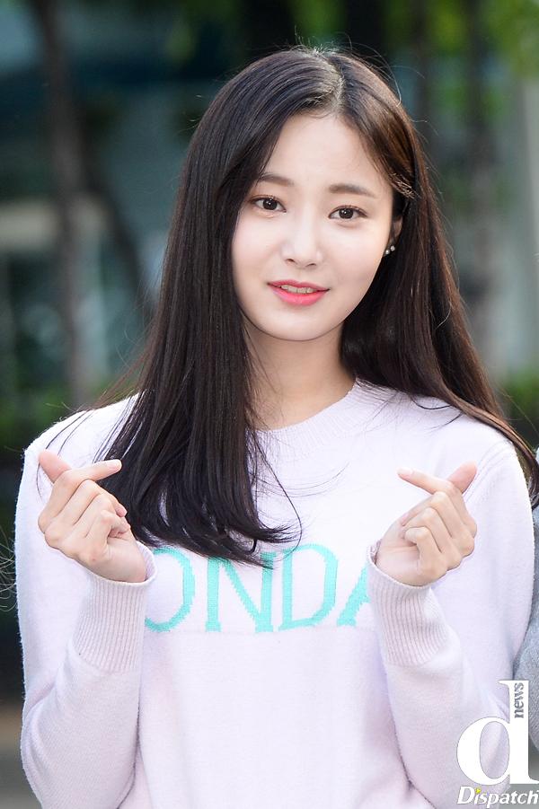 Tags: K-Pop, Momoland, Yeonwoo