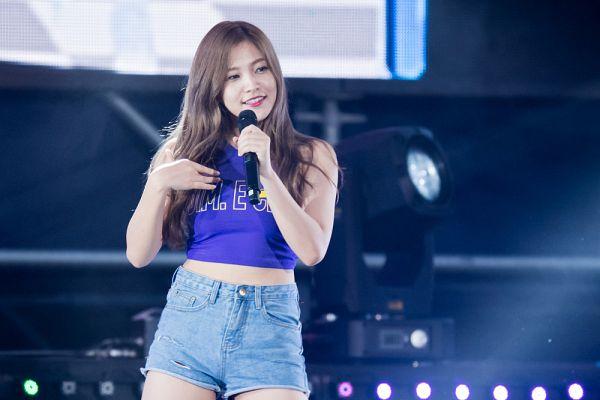 Tags: SM Town, K-Pop, Red Velvet, Dumb Dumb, Yeri, Live Performance