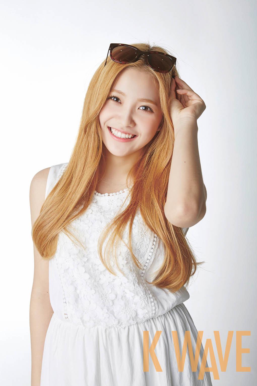 Yeri Red Velvet Page 23 Of 24 Asiachan Kpop Image Board