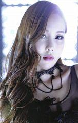 Yeseul
