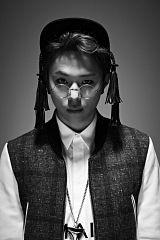 Yong Jun-hyung