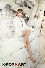 Yoo Jayoung