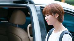 Yoo Jeongyeon