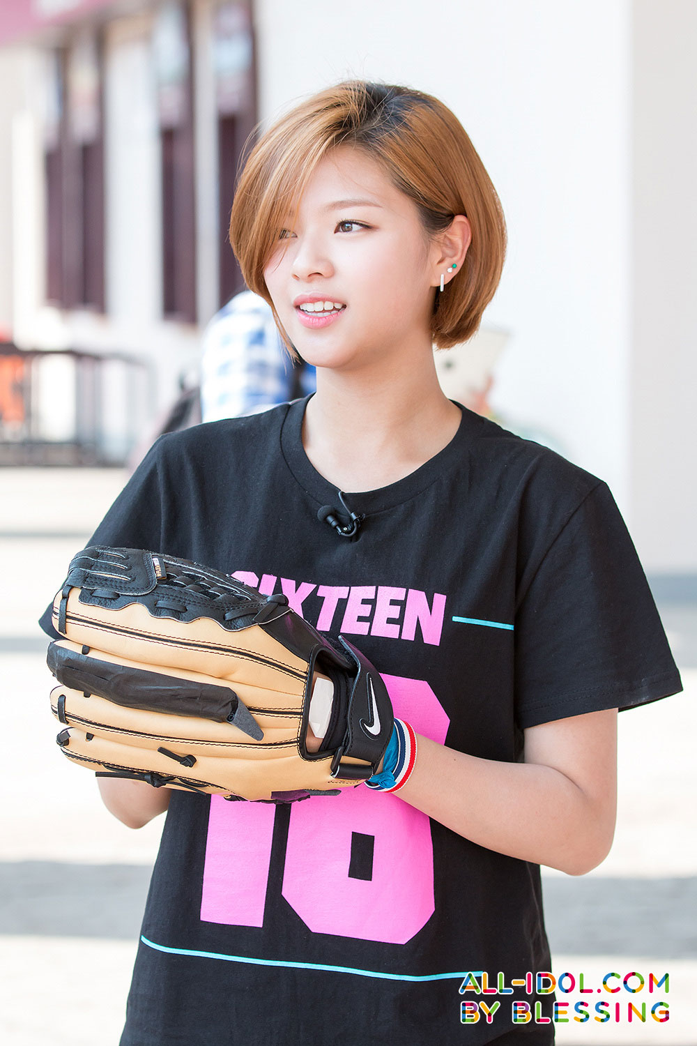 Yoo Jeongyeon Android Iphone Wallpaper 146510 Asiachan Kpop Image