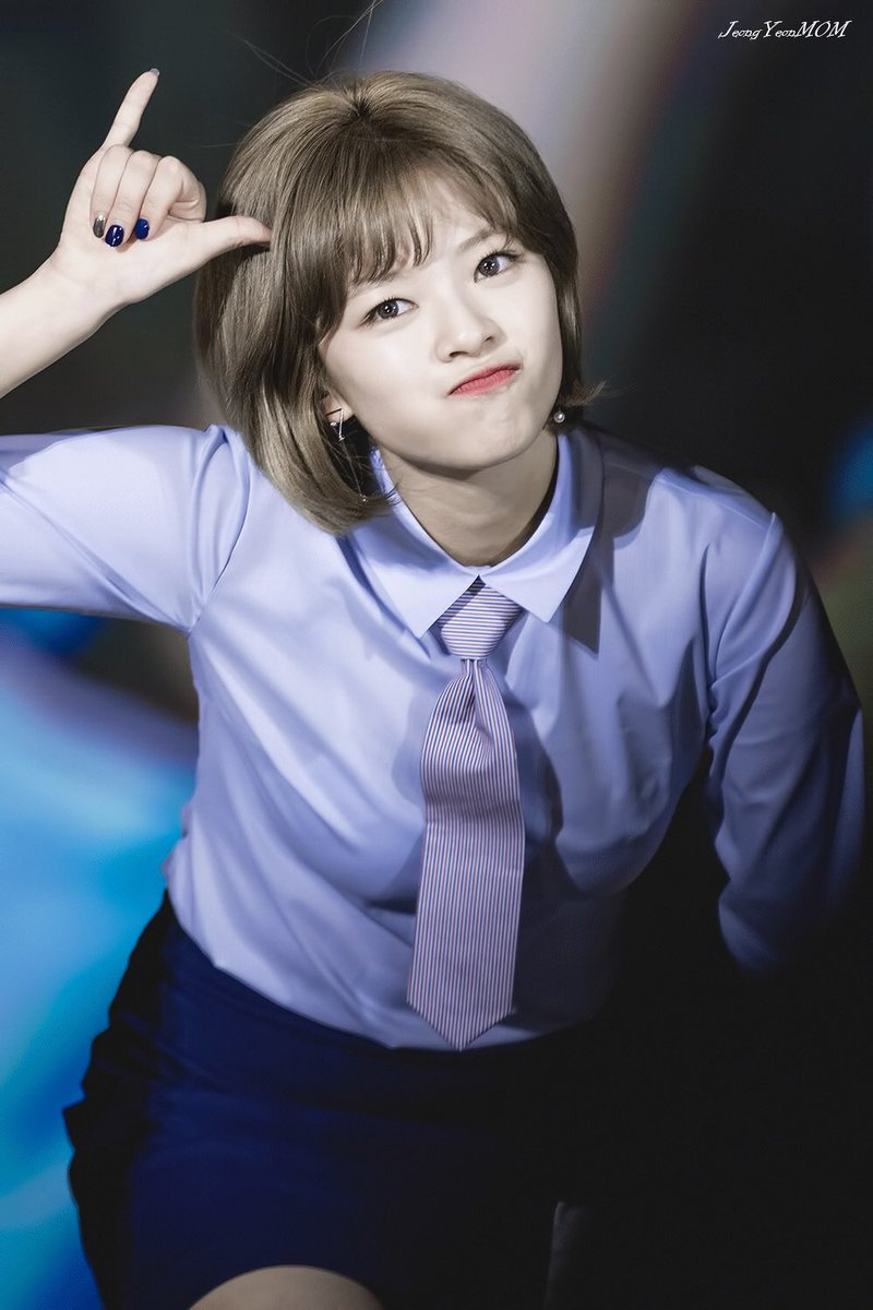 yoo jeongyeon image 151799 asiachan kpop image board
