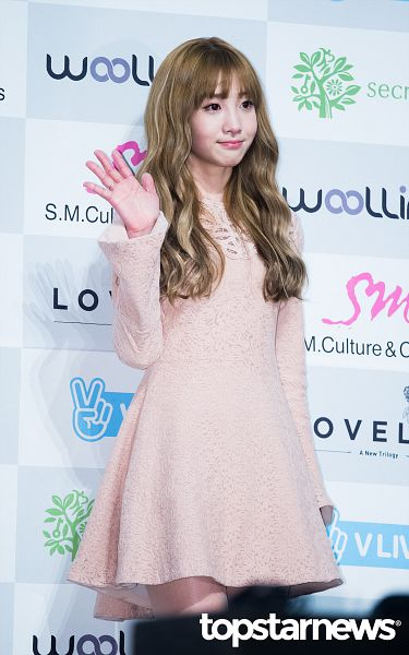Tags: K-Pop, Lovelyz, Yoo Jiae, Android/iPhone Wallpaper