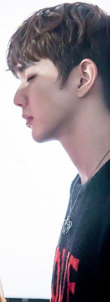 Yoo Seung-ho - K-Drama