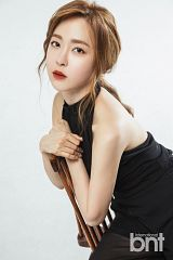 Yoo So-young
