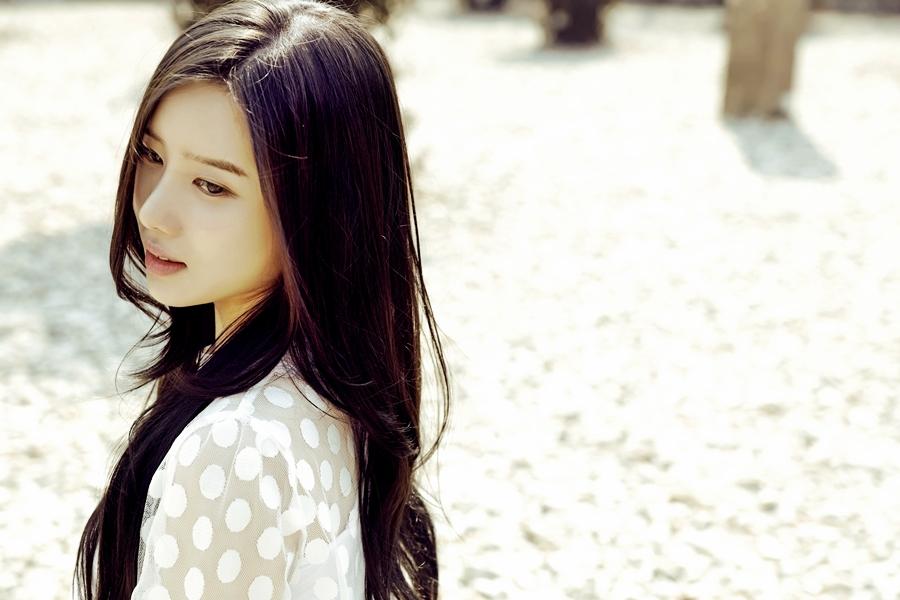 Yoo.Taeha.full.42350.jpg