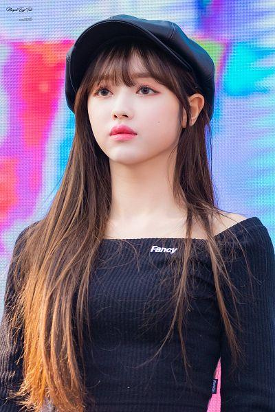 Tags: K-Pop, Oh My Girl, Yooa