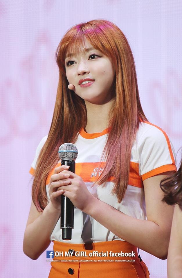 4b44552d7c7814 Oh My Girl - K-Pop | page 2 of 94 - Asiachan KPOP Image Board