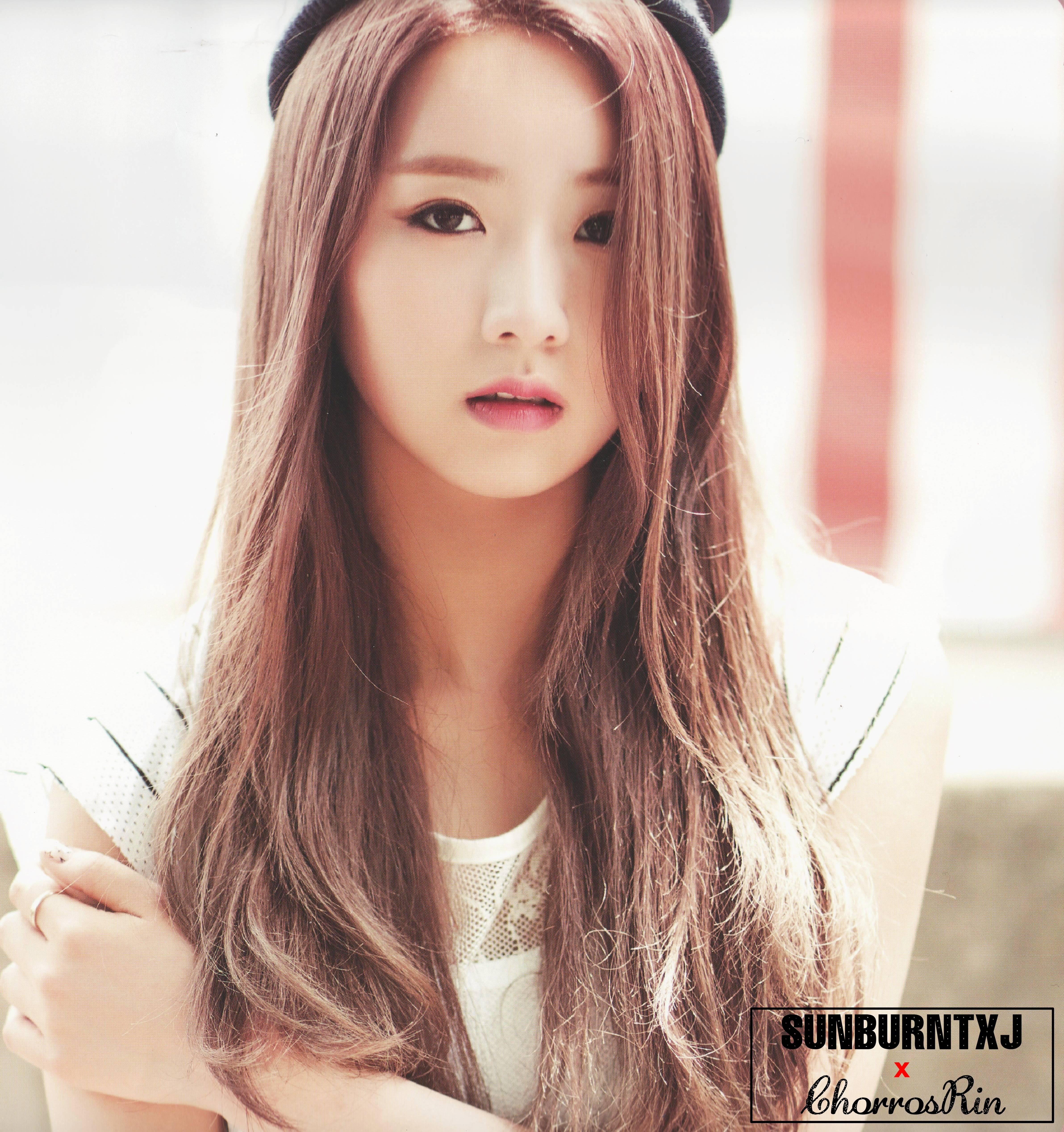 Yoon Bo Mi 11123 Asiachan