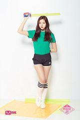 Yoon Haesol