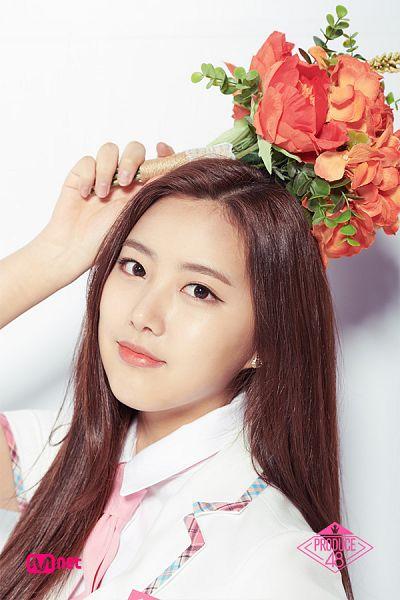 Yoon Haesol - K-Pop