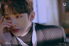 Yoon Ji-sung
