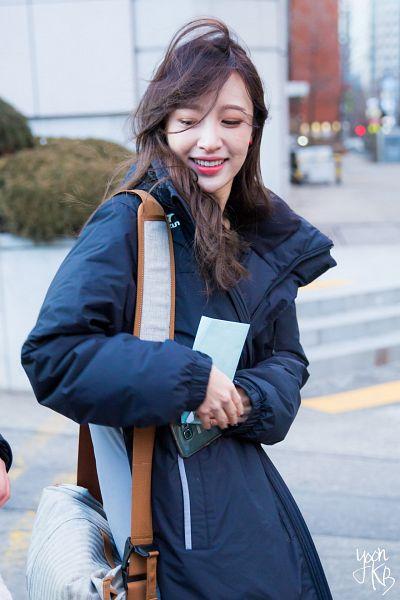 Yoon Kb - Hani