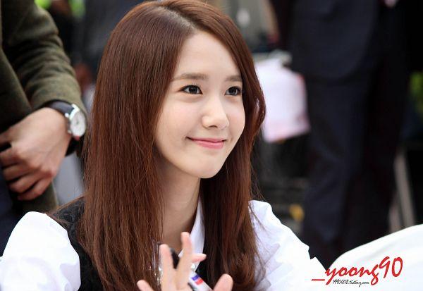 Yoong90 - Im Yoona