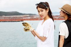 You are the Best Lee Soon-shin