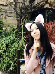 Youngbi