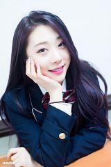 Yu Yeon-jung