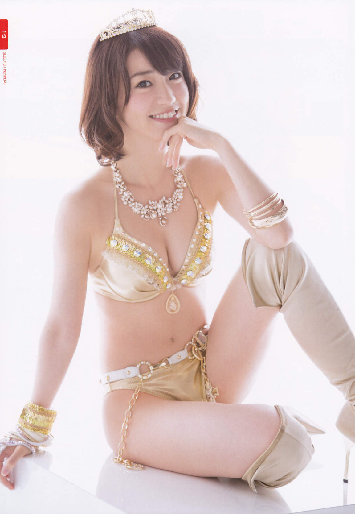 Yuko Oshima Android Iphone Wallpaper 37852 Asiachan