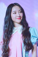 Yukyung