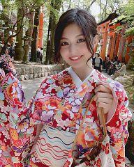 Yume Hayashi