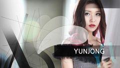 Yunjong