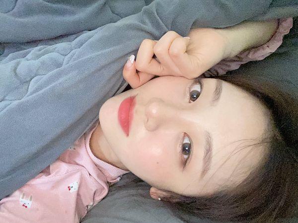 Tags: K-Pop, LOOΠΔ, Yves