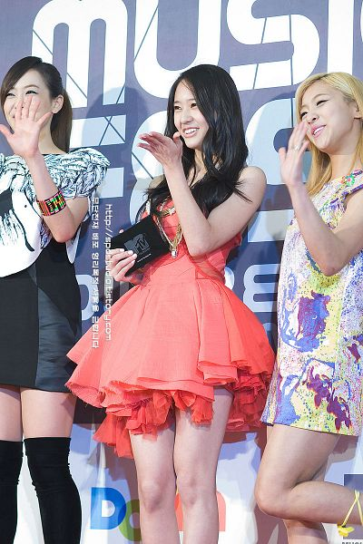 Tags: K-Pop, f(x), Krystal Jung, Luna, Victoria Song