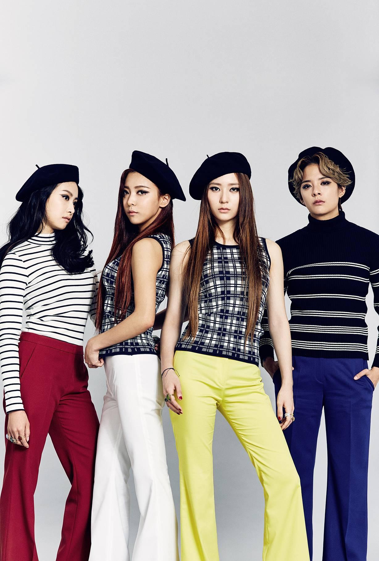 Amber Liu F X Asiachan Kpop Image Board