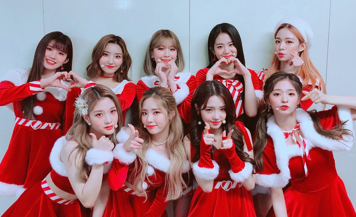 Fromis_9